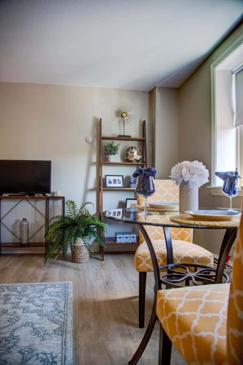 Clayton County Home Appraiser